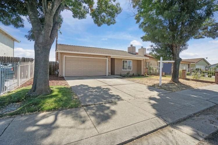 832 W 8th Street, Stockton, CA 95206
