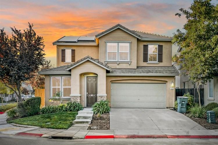 865 Courtyards Loop, Lincoln, CA 95648