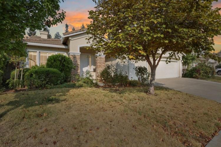 3327 Lake Terrace Drive, Elk Grove, CA 95758