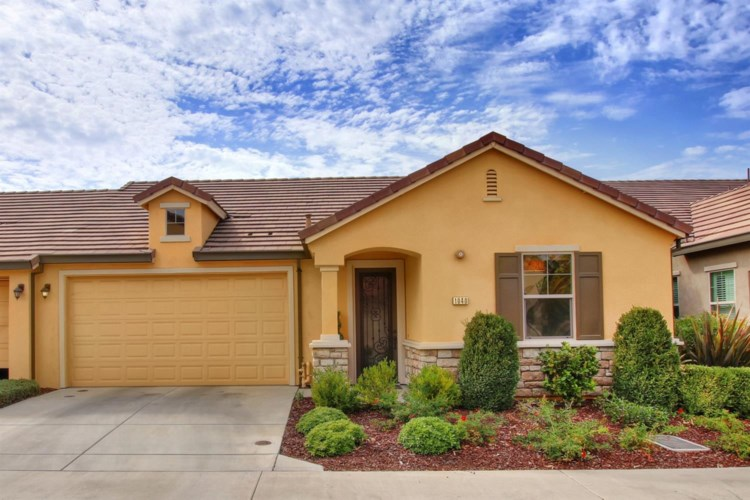 1040 Cabris Lane, Roseville, CA 95747