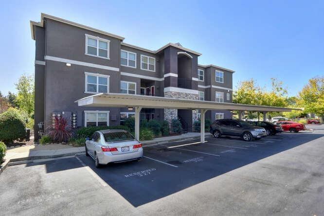 8434 Walerga Road  #1112, Antelope, CA 95843