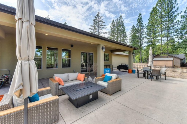 6817 Gray Court, Foresthill, CA 95631