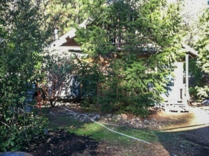 12582 Lost Lake Road, Grass Valley, CA 95945