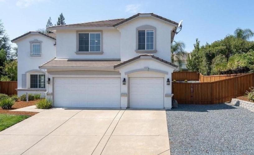 7124 Cinnamon Teal Way, El Dorado Hills, CA 95762