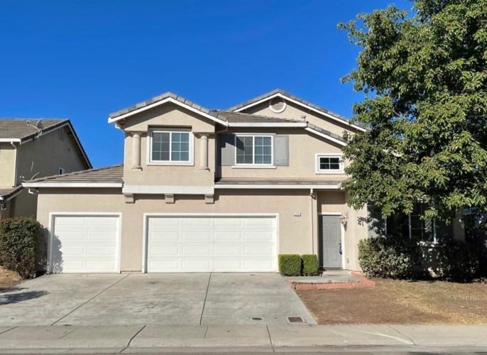 5247 Agapanthus Court, Stockton, CA 95212