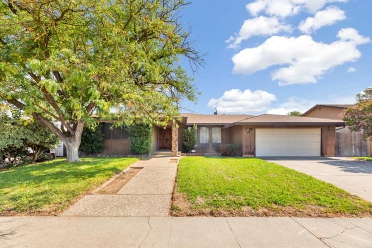 28 Brentford Circle, Sacramento, CA 95823