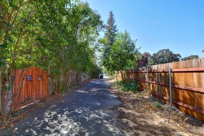 0 Walnut Avenue, Carmichael, CA 95608