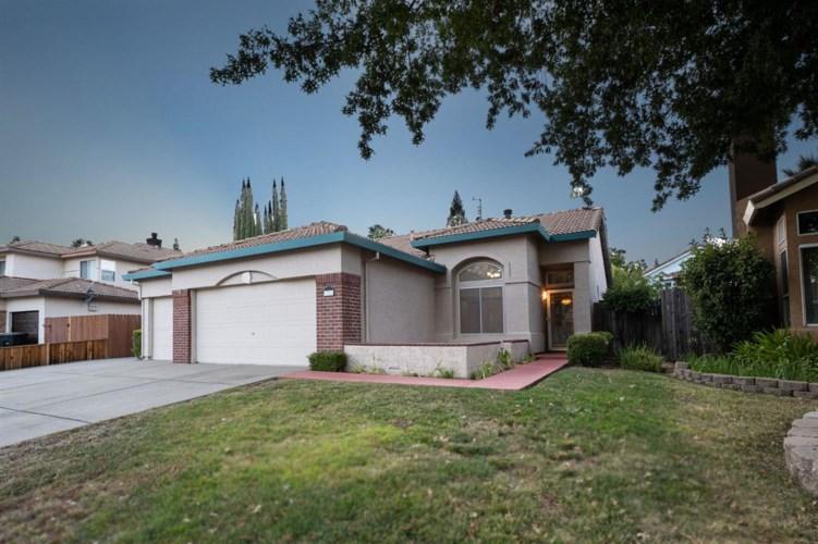 1728 Evergreen Drive, Roseville, CA 95747