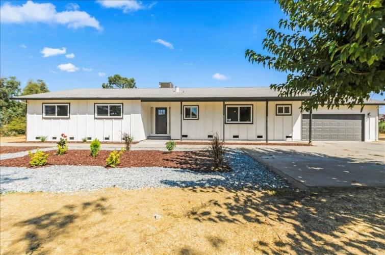 9975 Alta Mesa, Wilton, CA 95693