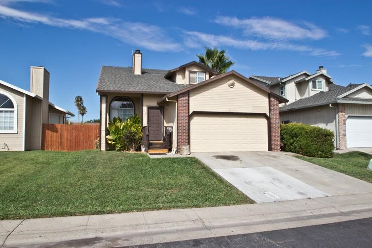 131 Creekside Circle, Sacramento, CA 95823