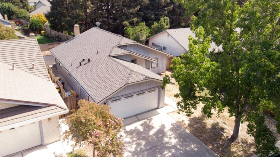 9036 Bainbridge Place, Stockton, CA 95209