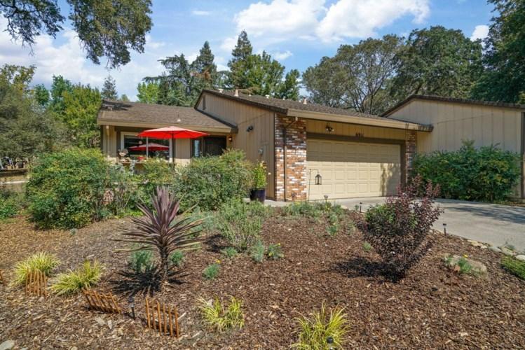 6911 Navarro Court, Citrus Heights, CA 95621