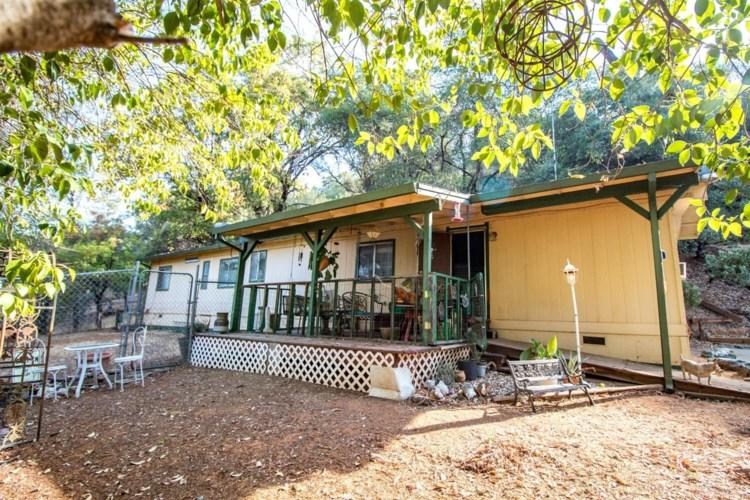 6671 Bee Hive Court, Garden Valley, CA 95633