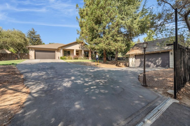 7873 Winding Way, Fair Oaks, CA 95628