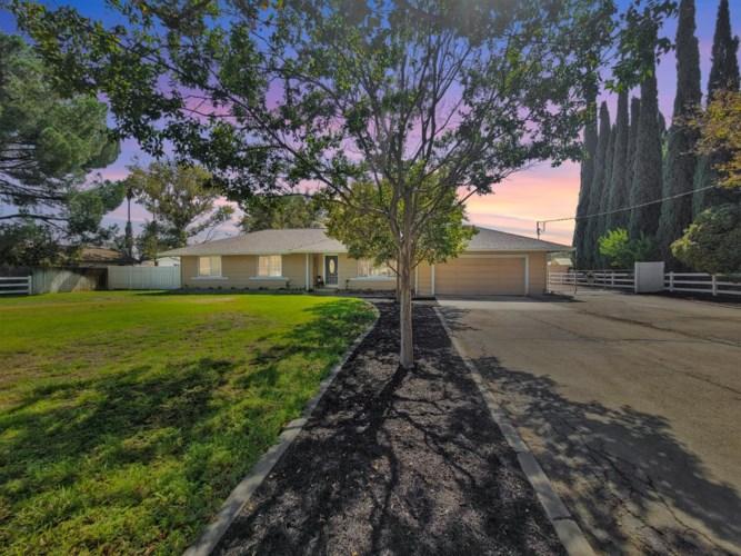 16650 Von Sosten Road, Tracy, CA 95304