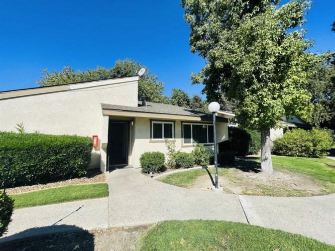 325 Standiford Avenue  #7, Modesto, CA 95350