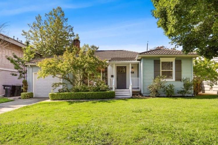 5028 Brand Way, Sacramento, CA 95819