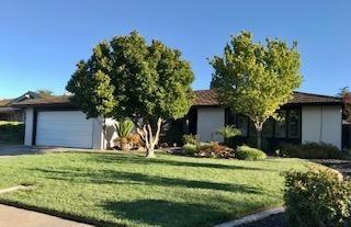 1312 Branwood Way, Sacramento, CA 95831