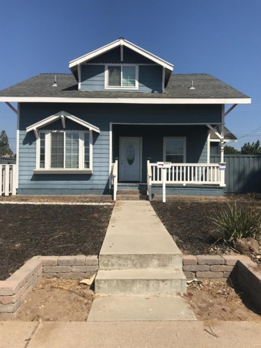 3227 Atchison Street, Riverbank, CA 95367