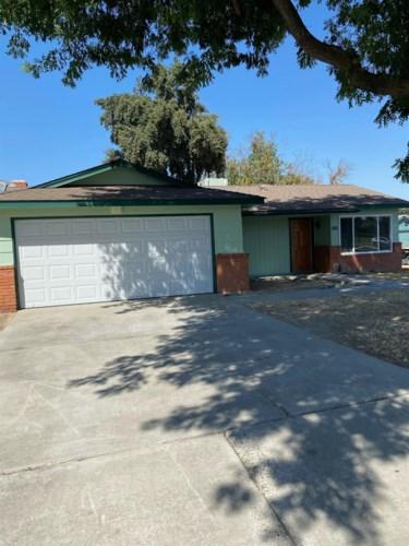 3353 E Orangeburg Ave, Modesto, CA 95355