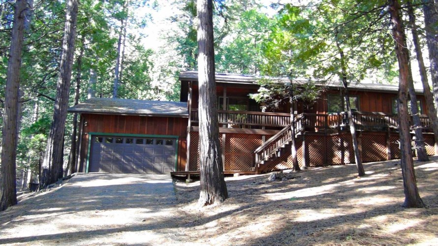1224 Shannon Way, Arnold, CA 95223