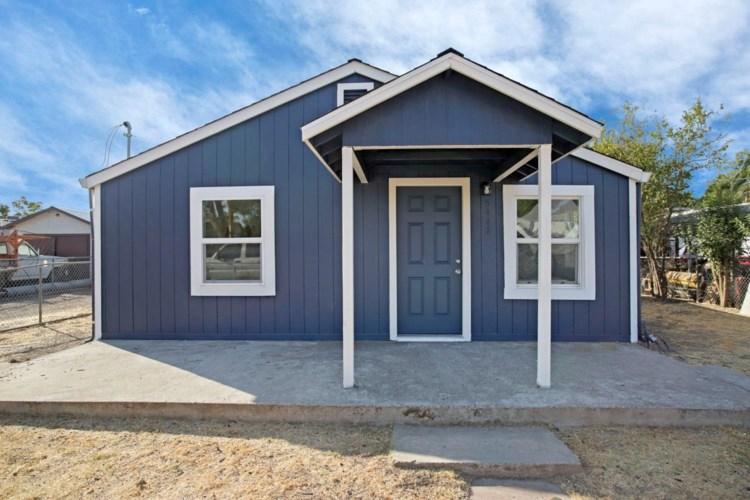 5442 Ardelle Avenue, Stockton, CA 95215