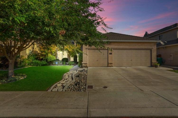 5601 Havencrest Circle, Stockton, CA 95219
