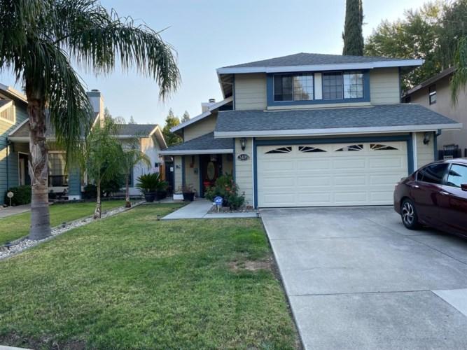 3499 Del Sol Way, Sacramento, CA 95834