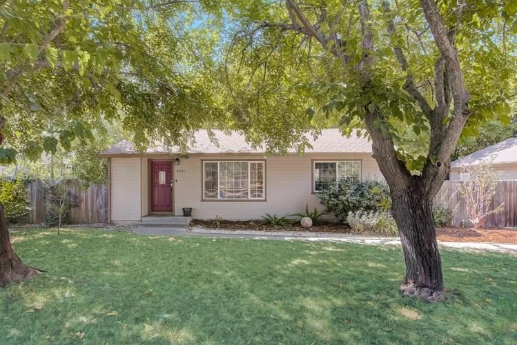 6701 Mariposa Avenue, Citrus Heights, CA 95610
