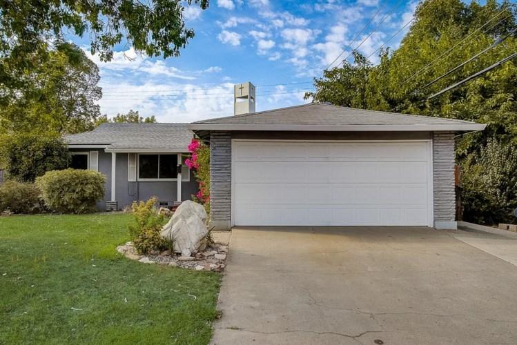 10753 Carlos Way, Rancho Cordova, CA 95670