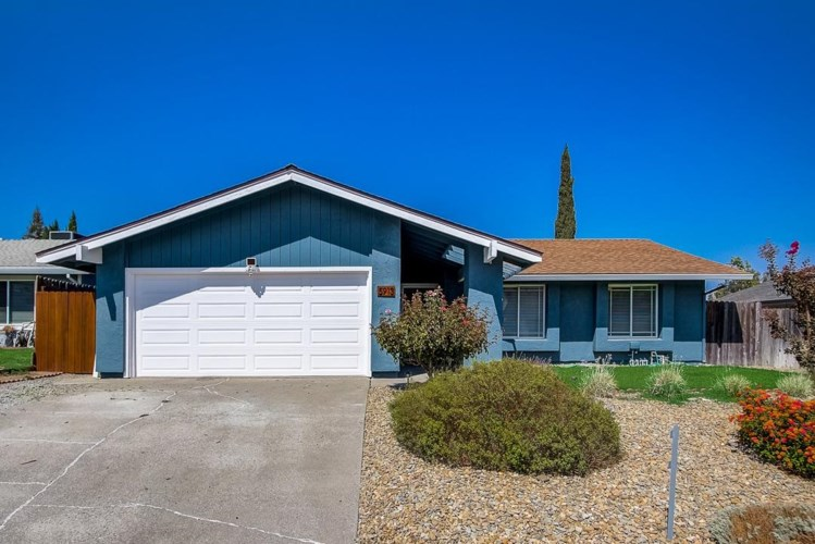 5913 Whaler Circle, Citrus Heights, CA 95621
