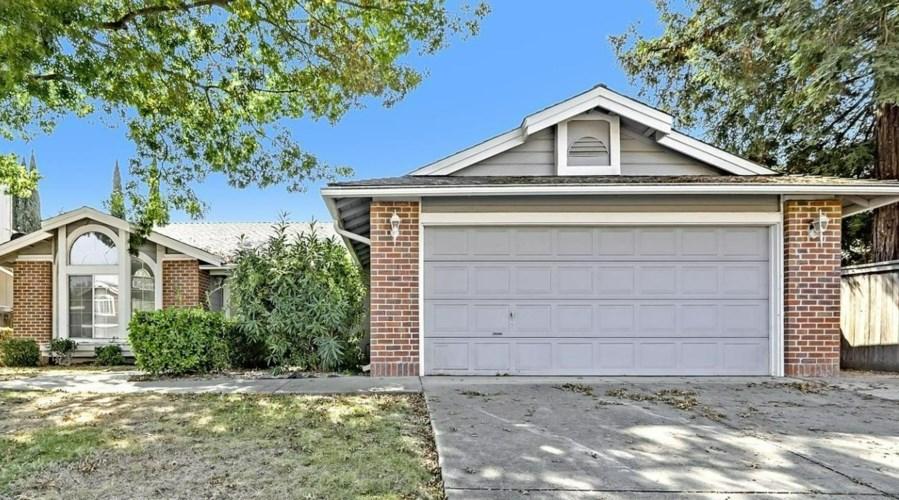 2914 Nolana Court, Antelope, CA 95843