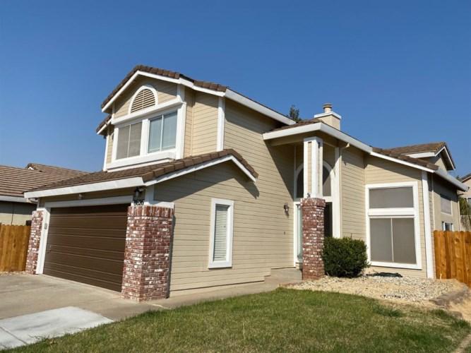 8626 Aspen Ridge Court, Antelope, CA 95843
