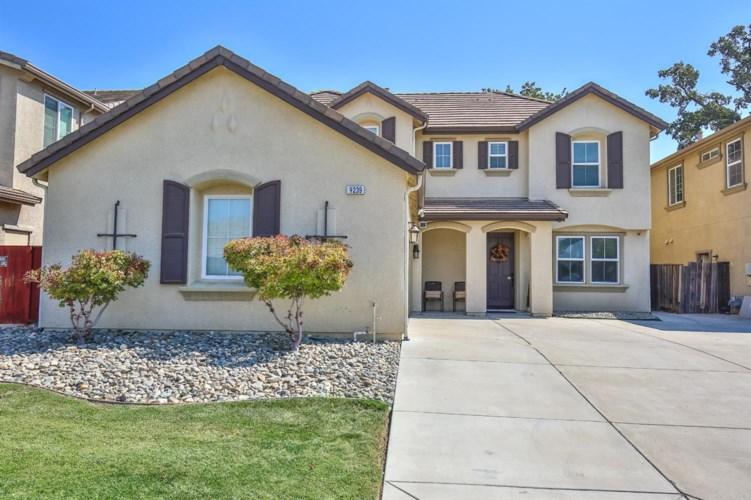 9239 Fife Ranch Way, Elk Grove, CA 95624