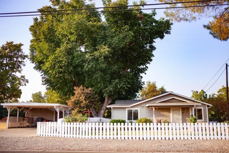 4253 Pennington Road, Live Oak, CA 95953