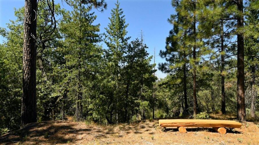 20500 Chapin Road, Coulterville, CA 95311