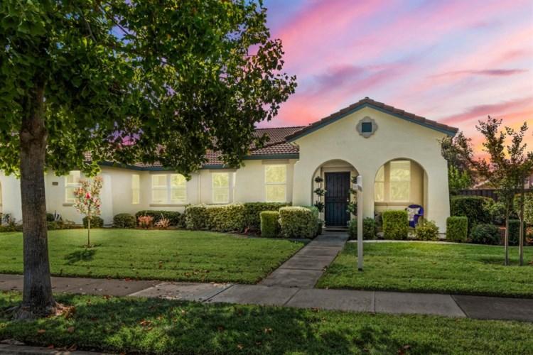 2442 Rose Arbor Drive, Sacramento, CA 95835
