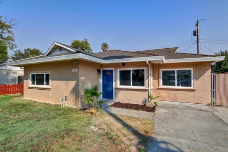 2986 Grove Avenue, Sacramento, CA 95815