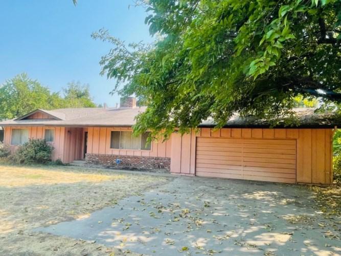 653 Little Avenue, Gridley, CA 95948