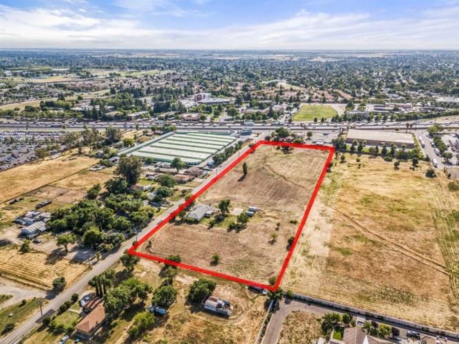 7901 Stevenson Avenue, Sacramento, CA 95828