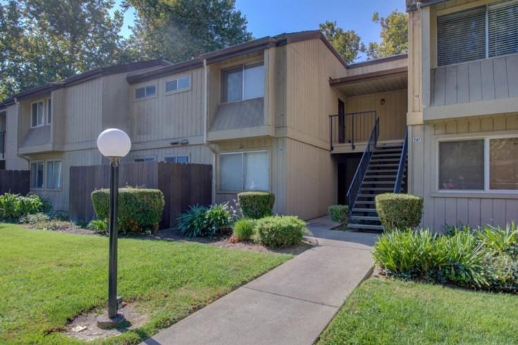 3591 Quail Lakes Drive  #250, Stockton, CA 95207