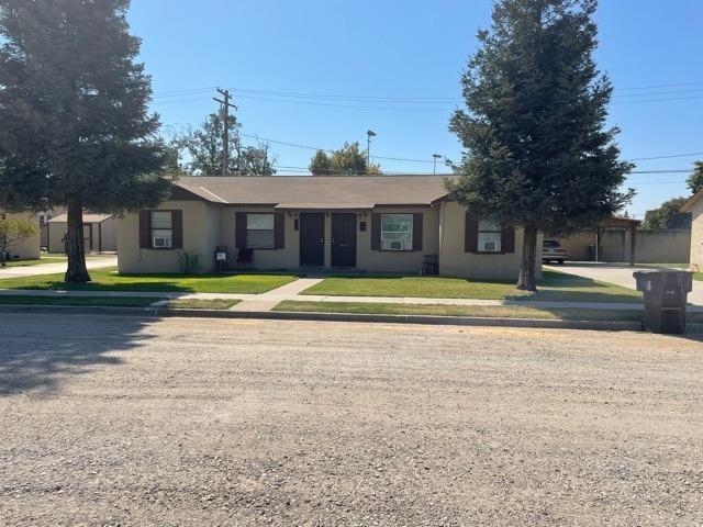 420 Vine Street, Modesto, CA 95351