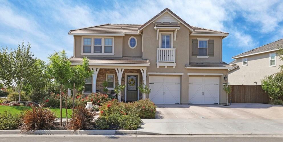 3066 Lombard Street, Lodi, CA 95242