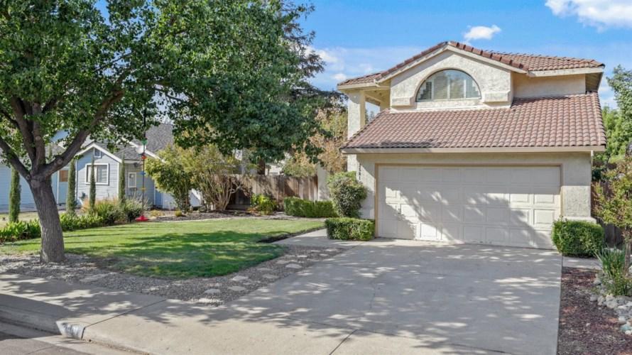 2501 Manor Oak Drive, Modesto, CA 95355