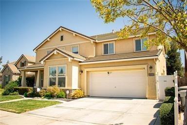 4472 Mullin Court, Merced, CA 95348