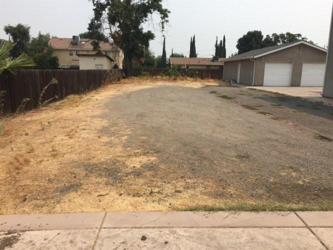 3034 Fairmont Avenue, Stockton, CA 95206