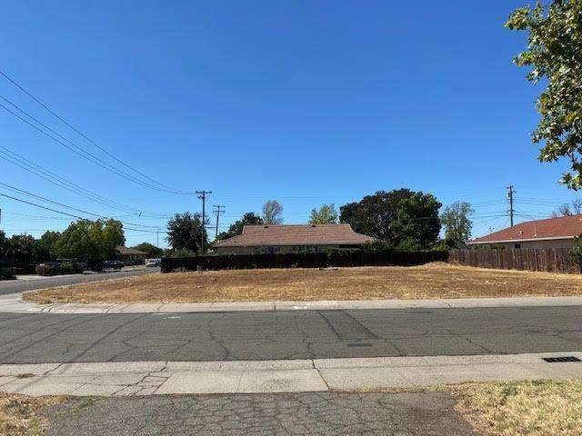 6240 25th Street, Sacramento, CA 95822