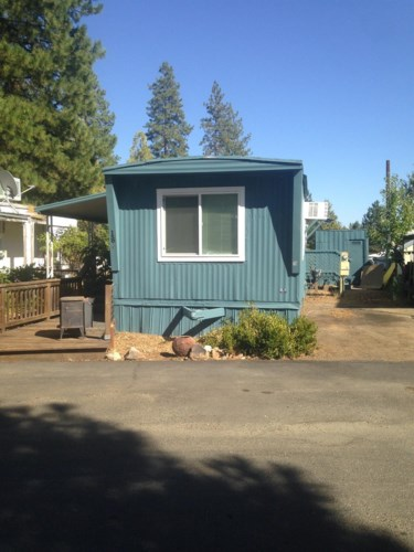 4482 Moran Rd, Avery, CA 95224