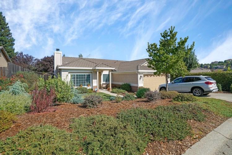 3368 Alyssum Circle, El Dorado Hills, CA 95762