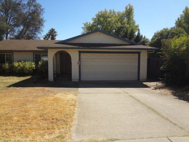 5610 Arcadia Avenue, Loomis, CA 95650